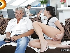 sex movies doggy style