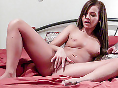 hot babe sex movies