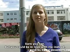 free sex movies czech