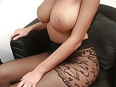 free lingerie sex movies