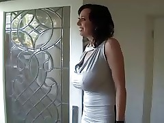 free gorgeous sex movies