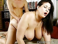 Www hot sex girls share